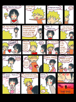 NaruHina Valentinezz by Freakin-WhatTheHeck