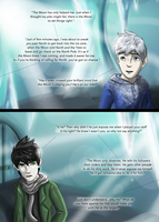 RotG: SHIFT (pg 120) by LivingAliveCreator