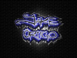 Another Logo by Cycro101