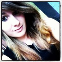 Shake and Shout by ccoolchic1