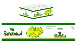 Double j packaging by tinelijah