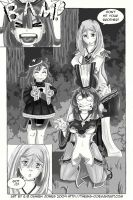 La Pucelle pg. 5 by Thesis-D