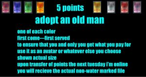 Adoptsoldman by midnight-raven3