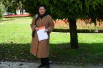 Porto City Portugal by mgtcs