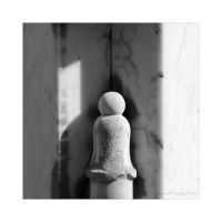 Marble. by Azram