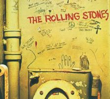 Beggars Banquet (Remastered) by Greenday2004