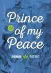 Prince Of My Peace by Philipp-JC