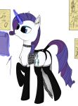 Just a Rarity (not finished) by patapon13