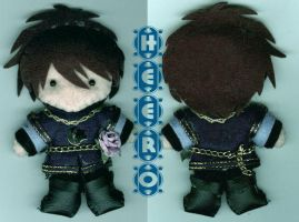 Knight_Heero_by_melrose by melrosestormhaven
