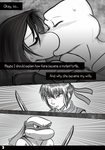 NT | Heart's Throe - pg3 by RoseDuelistBBSHM