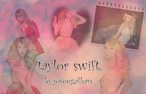 Taylor swift Blend by joseegalban