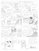 SP vs The Sequel Part 2 Pg 2 by Fatkittyeatsall