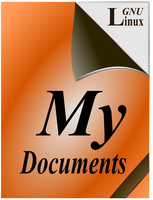 my documents 1 by hatalar205