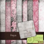 Kayla-paper street designs by paperstreetdesigns
