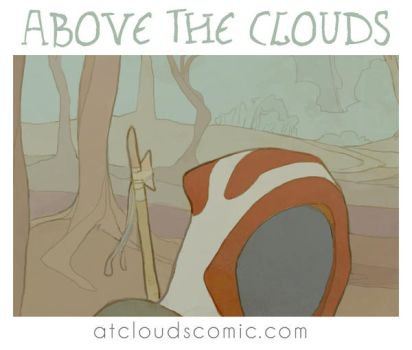 Above the Clouds - Ch 7: page 16 by DarkSunRose