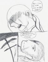 Why don't you hate me...? by xXx--Loki--xXx