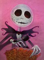 NMBC: It all starts with a box by GraphicGeek
