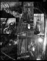 Oliver Twist Storyboard page5 by frankhong