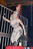Emilie Autumn IV by DanieOpheliac