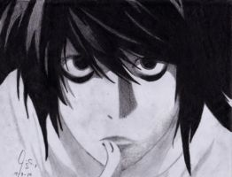 death note by mikagandacute