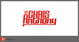 DJ Chris Anthony by Royds