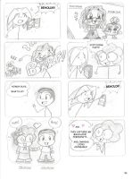Anime'd again pg6 by TheStickMaster