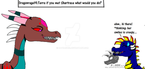 Terra Question 1 by CatDasher