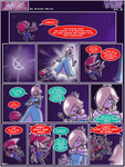 MA 'Playtime is Over' Pt.2 by Mariobro64