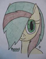 Gift: Pastel!!! by TopazBeats
