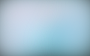 Candy Blur Abstract HD by iVereor