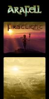First Light Intro by Blue-Ten