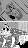 City of Blank chap 4 pg 2 by 60-Six