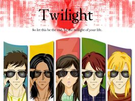 Twilight: Sunnies by tabeck