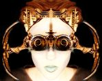 julibot by Transmit-and-Receive