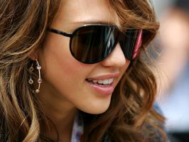 Jessica Alba 006 by vesperTiLo