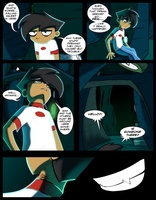 DP: LD pg.100 by Krossan