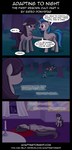 AtN: The First Reborn Cult -  Part 4 by Rated-R-PonyStar