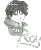 Roy mustang hotness by Roy-mustang-luver
