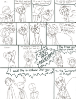 ToR Audition Entry Pg 6 by SHADOWFAN996