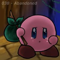 038 - Abandoned by Mikoto-chan