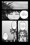 Broken-Hearted: Chpt.1 Pg.2 by BrokenMelody13