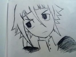 crona by eve12no2name