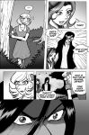 TPTR - BLACK CH 01 PG 21 by lady-storykeeper