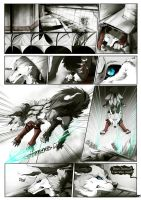 DiRT CH.3 Pg.91 by TheRockyCrowe