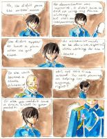 FMA:L Chapter 6 Page 21 by StarlightShymmer