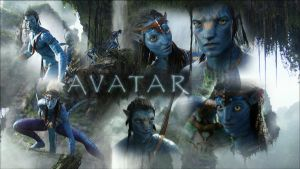Avatar 03 by SliderGirl