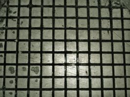 Floor Texture 09 by Aimi-Stock