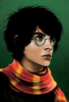 Just Harry by whimsycatcher