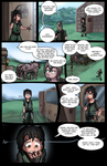 Epexsus Stories: Volume 2: Pg 6 by Parimak