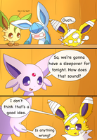 ES: Chapter 1 -page 36- by PKM-150